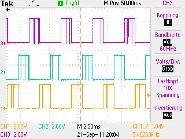 Großartig 2 Phasen Motor 3 Draht Diagramm Einfach Fotos - Der ...